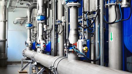 气力输送设备供货厂家