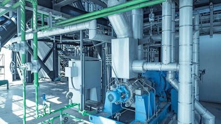 粉煤灰气力输送设备厂家