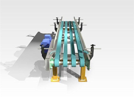 苏州自动化输送设备生产厂家