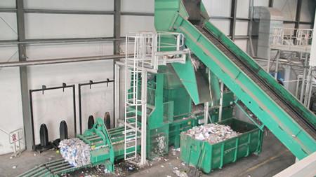 温州输送自动化设备厂家