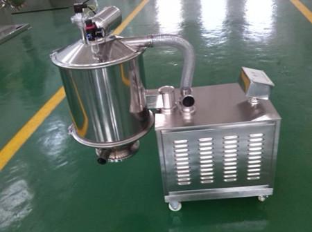 江西自动化输送设备厂家