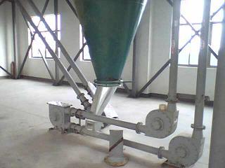 汕头气力自动化输送设备厂家