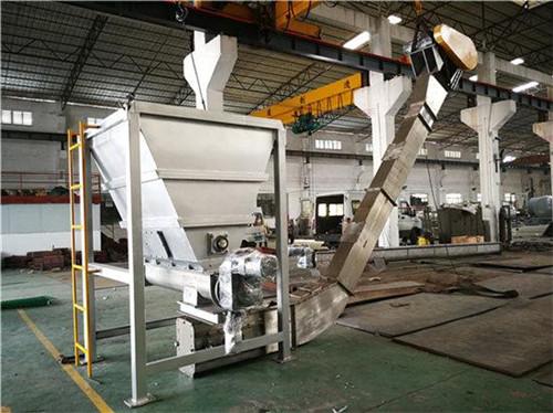 舟山粉末气力自动化输送设备厂家