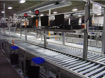 湖南气力自动化输送设备厂家