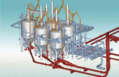 临安气力输送自动化设备厂家推荐