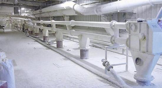 阿勒泰管链输送机厂家直销哪个好