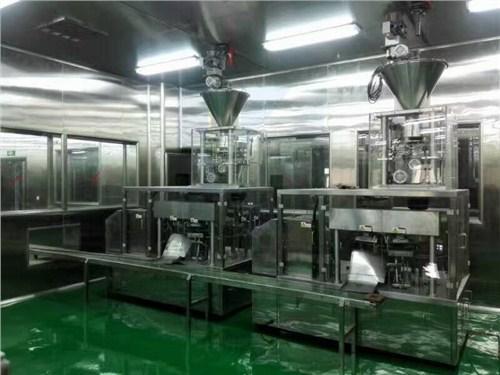 河南许昌小型管链输送机厂家推荐